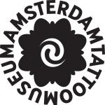 ATM Logo SGO
